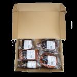 Pack Fumerio extra (1)